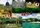 Davao Package - Davao Affordable Package - Crown Regency - Davao