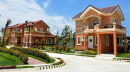 House And Lot for sale in Apalit, Pampanga near SM and Robinsons