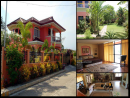 Mansionette house for sale in Compostela Cebu