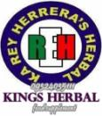 Kings Herbal Food Supplement