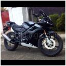 Motorstar X200r For Sale
