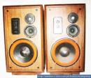 Cerwin Vega AT12 Floor Standing Stereo Speakers