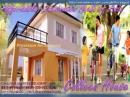 Best Selling House and Lot Cavite near Manila Colleen