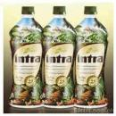 Intra Miracle Juice