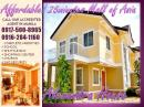House and Lot Imus Cavite near Manila Alexandra