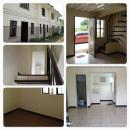 ready for occupancy legian 2 amari model 2br