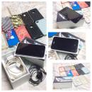iPhone 4 16gb (Factory Unlocked)