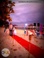 Wedding and Debut Catering in Pansol
