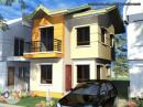 House and lot for sale in Capitol Park Homes 2, Near Sm Fairview