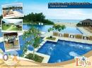 Batangas Beach Lot Playa Laiya San Juan no DP 4 yrs no interest